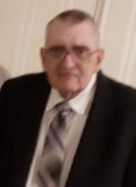 Thomas Ellis Skeel  September 2 1946  October 13 2018 (age 72)