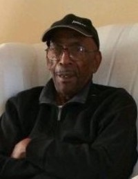 Anthony Lee Gober  February 17 1947  October 16 2018 (age 71)
