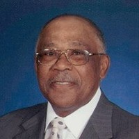 Clarence Toliver  May 4 1929  October 12 2018
