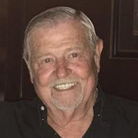 Craig Paugh  July 1 1936  October 9 2018
