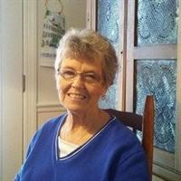 Cynthia Diane Hampton  March 24 1949  October 17 2018