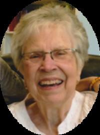 Martha Lee