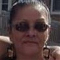 Michelle Shelly  Olson  March 19 1970  October 17 2018
