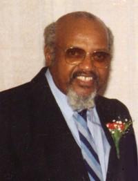 Oscar F Clinkscales Sr  March 28 1941  October 14 2018 (age 77)