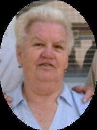Phyllis Jean