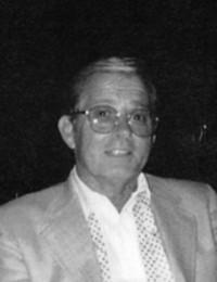 Warren Joseph