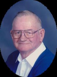 William B Bill