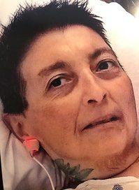Cynthia K Pineda  2018