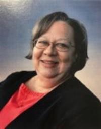 Mary Margaret Phillips