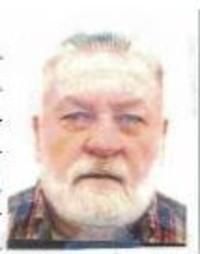 Richard Brent Murray  June 7 1948  October 14 2018 (age 70)
