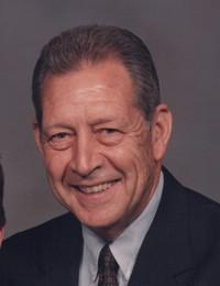 Walter Smith Tweedy Jr  June 17 1926  October 18 2018 (age 92)