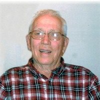 Huntoon Funeral Home Archives - United States Obituary Notice