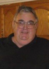 Bob Burgess  June 11 1945  October 18 2018 (age 73)