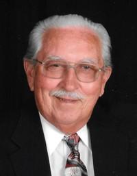 Charles Glessner Boppe  October 11 1934  October 16 2018 (age 84)