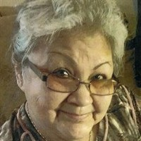 Cheryl Dee-Dee L Jacobs  January 4 1951  October 18 2018