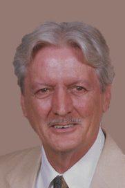 Donald W Alexander  1940  2018 (age 78)