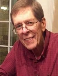 Dr Robert Lester
