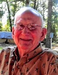 Haynes Keith Layrock  July 4 1937  October 18 2018 (age 81)
