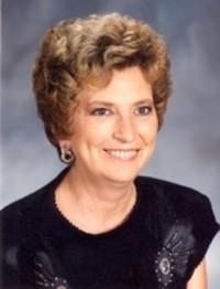 Karen Elizabeth