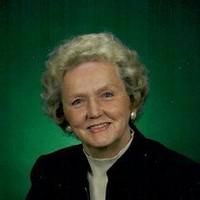 Lois C Olson  February 15 1928  October 15 2018