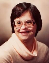 Terese Inez Terri Steinmann  October 25 1959  October 17 2018 (age 58)