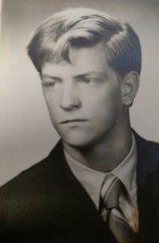 Thomas J Rooney Jr  1953  2018 (age 65)