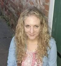 Tonya Russel  November 15 1967  October 18 2018 (age 50)