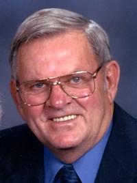 Bertell J Nelson  March 15 1931  October 19 2018 (age 87)