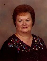Dianne Lynn Drewitz Groskreutz  October 1 1948  October 20 2018 (age 70)