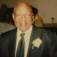 Herman Blakely Jr  April 10 1932  October 10 2018 (age 86)