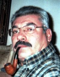 Jorge Luis Guerra  2018