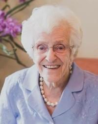Betty Jean Wilson Sylvia  2018