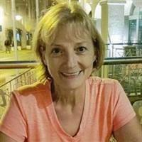 Debbie Jean Bader  July 8 1954  October 21 2018