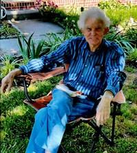 Gene Shepherd  March 29 1930  October 19 2018 (age 88)