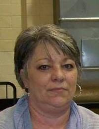 Joann Parker Sadler  October 8 1961  October 21 2018 (age 57)
