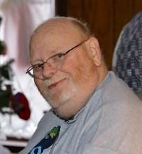 Joseph Mark Adkins  September 15 1949  October 20 2018 (age 69)