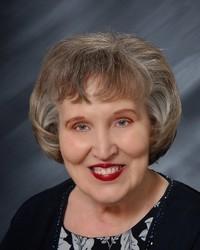 Patricia Ann Stringfellow  2018