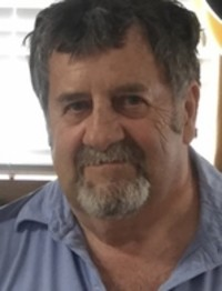 Richard L