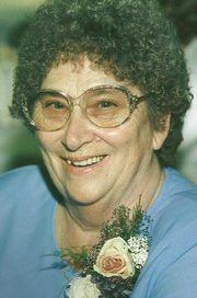 Betty Jean Hart Cook  June 2 1930  October 21 2018 (age 88)