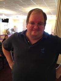 Craig Allen Himelrick  October 22 1968  October 20 2018 (age 49)