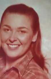 Debra Jean Alford  December 7 1953  October 18 2018 (age 64)