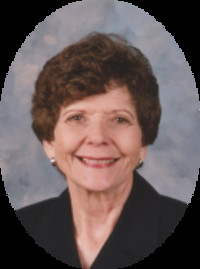 Julia Margaret Maggie