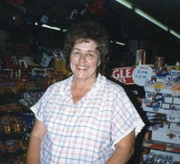 Margaret Sue Hill  May 1 1938  October 21 2018 (age 80)