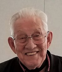 Ralph Wilson  November 29 1930  October 21 2018 (age 87)