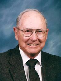 Newton Archives United States Obituary Notice