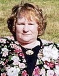 Sharon  Pendleton  2018