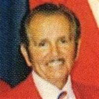 Melvin J Sliwinski Funeral Home Archives United States