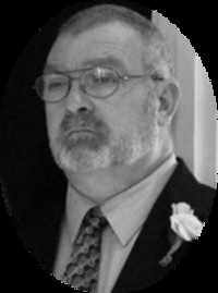 Timothy Alan