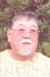 Bruce Yukio Sanada  2018