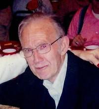 Edward A Chandler  May 27 1933  October 22 2018 (age 85)